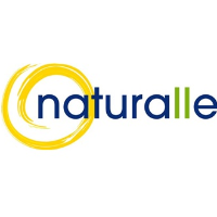 NATURALLE AGRO MERCANTIL S/A