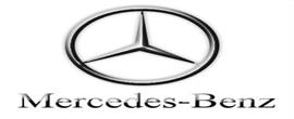 BANCO MERCEDES-BENZ